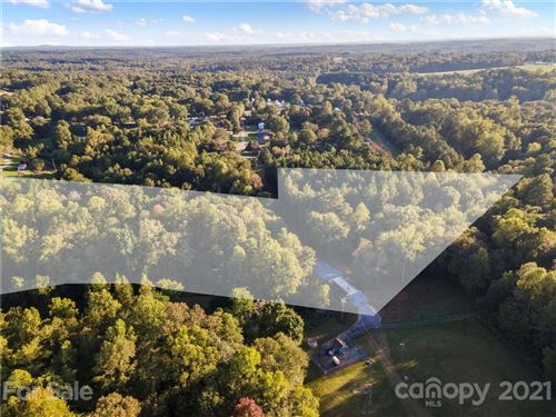 Photo of 0 Sunset Drive, Forest City, NC 28043 (MLS # 3797036)
