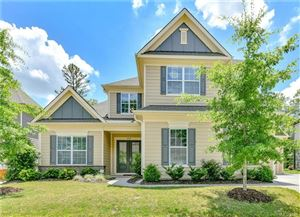 Photo of 453 Galbreath Court, Fort Mill, SC 29708 (MLS # 3504037)