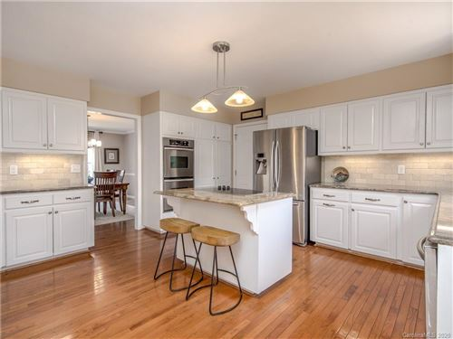 Tiny photo for 328 Stratford Road, Asheville, NC 28804 (MLS # 3611037)
