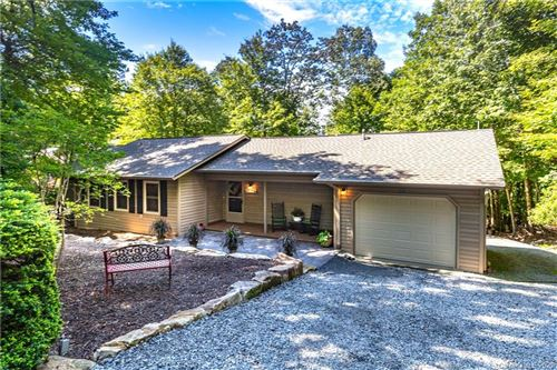 Photo of 93 Guledisgonihi Court, Brevard, NC 28712-9213 (MLS # 3645037)
