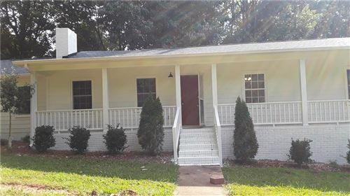 Photo of 303 Woodridge Drive, Belmont, NC 28012 (MLS # 3673037)