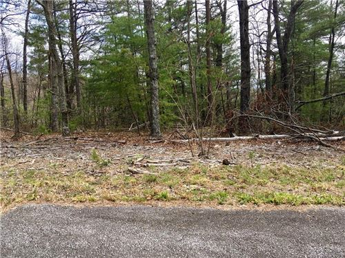 Photo of 8315 Debbie Drive, Connelly Springs, NC 28612 (MLS # 3496038)