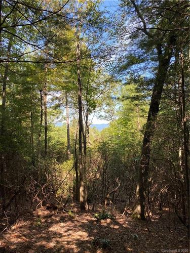 Photo of Lot 601 Lost Mine Trail #601, Brevard, NC 28712 (MLS # 3666038)