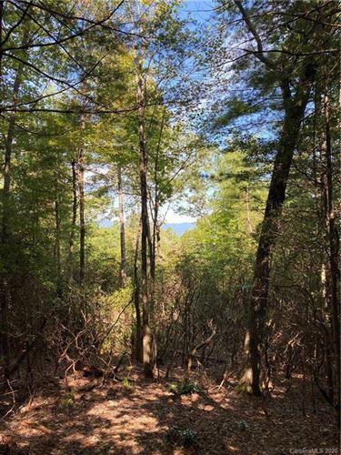 Photo of Lot 601 Lost Mine Trail #601, Brevard, NC 28712 (MLS # 3666038)