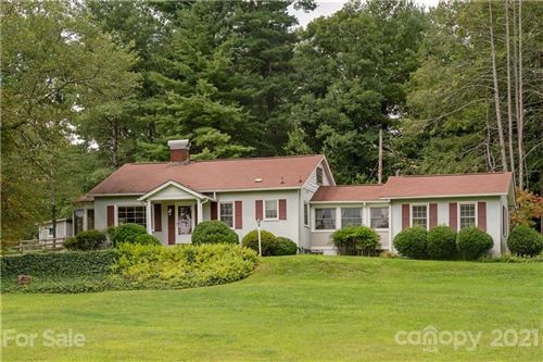 Photo of 113 Coral Drive, Hendersonville, NC 28791 (MLS # 3785039)