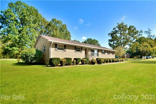 Photo of 105 Oakmont Road, Stanley, NC 28164-6741 (MLS # 3796039)