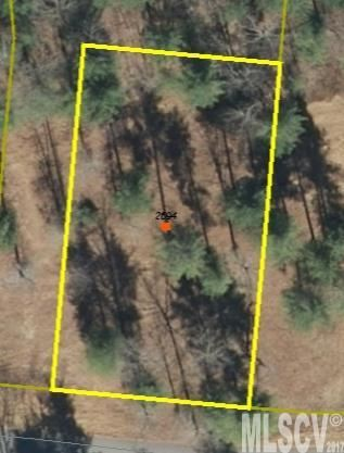 Photo of 2694 Kite Drive, Lenoir, NC 28645 (MLS # 9596039)