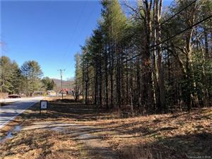 Photo of 10628 Greenville Highway, Cedar Mountain, NC 28718 (MLS # 3233040)