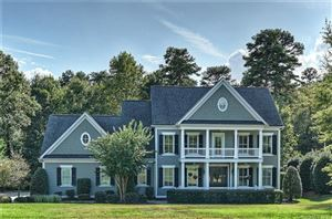 Photo of 154 Torrence Chapel Road, Mooresville, NC 28117 (MLS # 3558040)