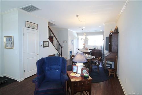 Tiny photo for 116 Prairie View Court, Belmont, NC 28012-2991 (MLS # 3611040)