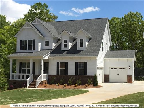 Photo of 4780 Killian Crossing Drive, Denver, NC 28037 (MLS # 3614040)