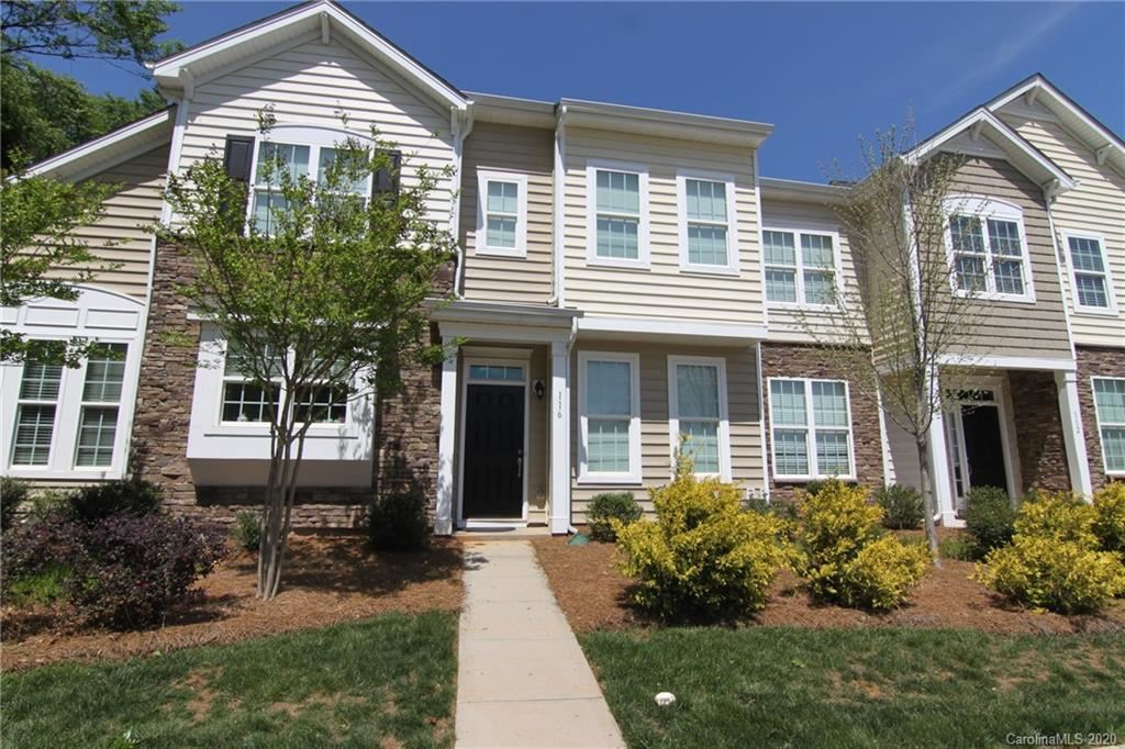 Photo for 116 Prairie View Court, Belmont, NC 28012-2991 (MLS # 3611040)