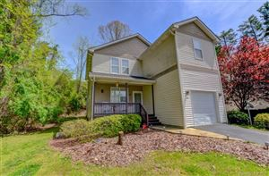 Photo of 46 S Cottage Court, Hendersonville, NC 28739 (MLS # 3498041)