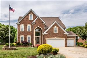 Photo of 119 Greenhill Lane, Mooresville, NC 28117 (MLS # 3507041)