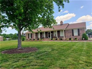 Photo of 1216 Highway 218 Highway W, Indian Trail, NC 28079 (MLS # 3508041)