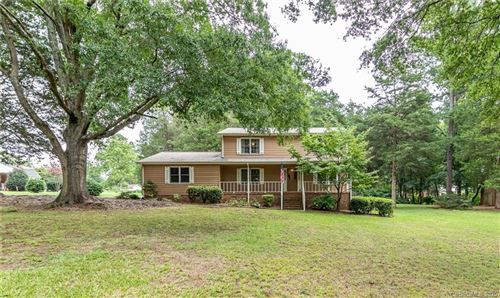 Photo of 1357 Pinecrest Drive, Rock Hill, SC 29732-8062 (MLS # 3652041)