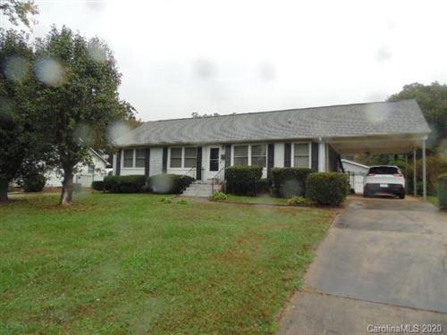 Photo of 6714 MONTEITH Drive, Charlotte, NC 28213-6031 (MLS # 3677041)