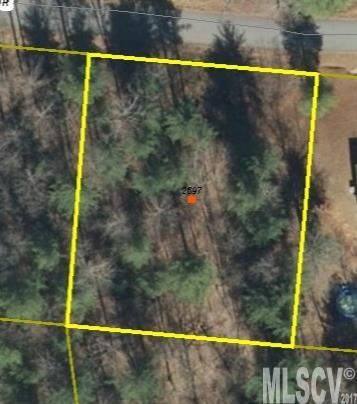 Photo of 2697 Kite Drive, Lenoir, NC 28645 (MLS # 9596041)
