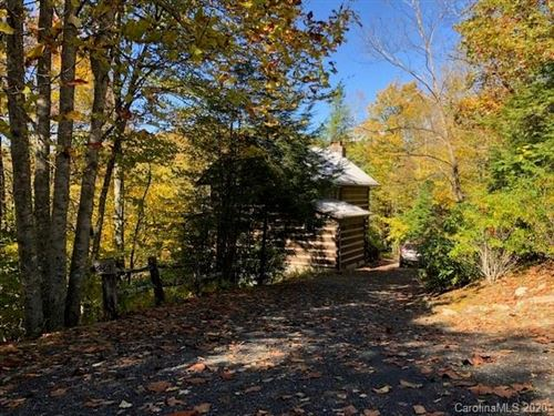 Photo of 1256 Long Branch Road, Spruce Pine, NC 28777 (MLS # 3638042)