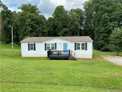 Photo of 2157 Stanley Drive, Lincolnton, NC 28092-7485 (MLS # 3657042)