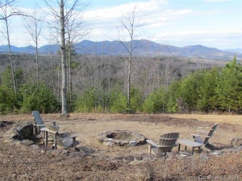 Photo of 00 Prospect Point Drive #5, Tryon, NC 28782 (MLS # 3700042)