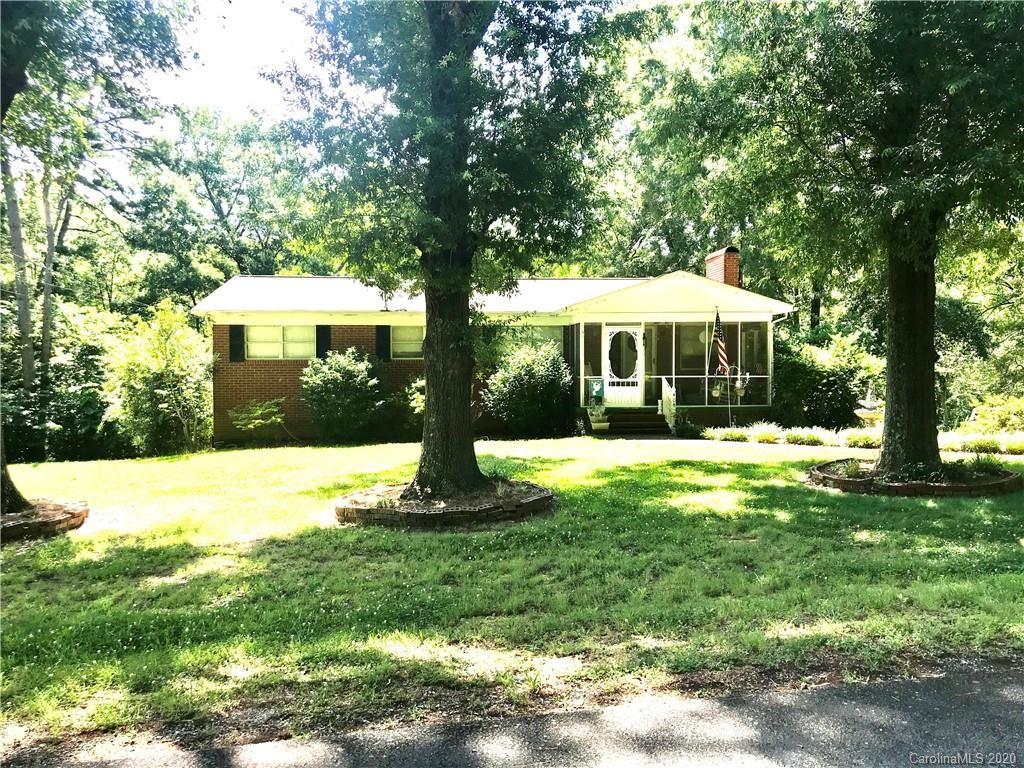 404 Pecan Drive, Oakboro, NC 28129 - MLS#: 3636042