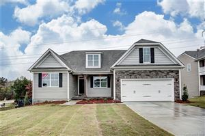 Photo of 312 Hydrangea Drive #LOT 381, Clover, SC 29710 (MLS # 3396043)