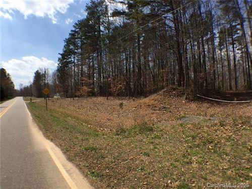 Photo of 1 Lytton Farm Road #1, Troutman, NC 28116 (MLS # 3690043)