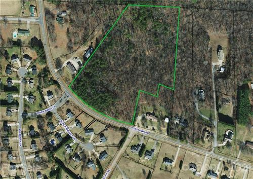 Photo of 5450 Pittstown Road, Hickory, NC 28602 (MLS # 3714043)