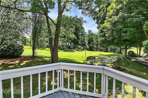 Photo of 66 Honeysuckle Woods, Lake Wylie, SC 29710-7066 (MLS # 3757043)