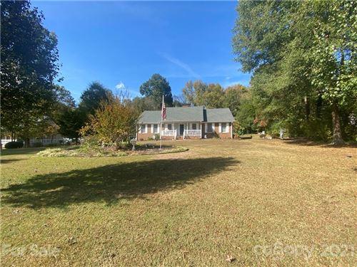 Photo of 1525 Marlwood Circle, Charlotte, NC 28227-4022 (MLS # 3799043)