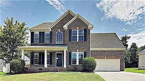 Photo of 621 Springhouse Place, Lake Wylie, SC 29710 (MLS # 3541044)