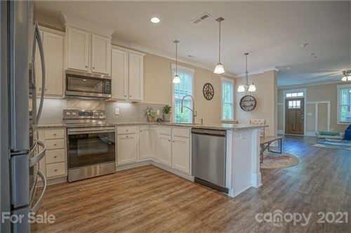 Photo of 63 W Cabarrus Avenue #B, Concord, NC 28025-5141 (MLS # 3739044)