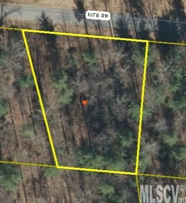 Photo of 2703 Kite Drive, Lenoir, NC 28645 (MLS # 9596044)