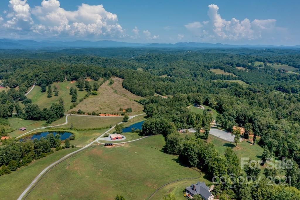 Photo of 3184 Polk County Line Road, Rutherfordton, NC 28139 (MLS # 3777044)