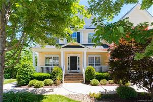Photo of 608 Coral Bells Court, Concord, NC 28027 (MLS # 3507045)