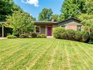 Photo of 75 Pressley Road, Asheville, NC 28805 (MLS # 3535045)