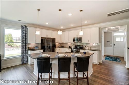 Photo of 1001 Township Parkway #Lot 1, Belmont, NC 28012 (MLS # 3682045)