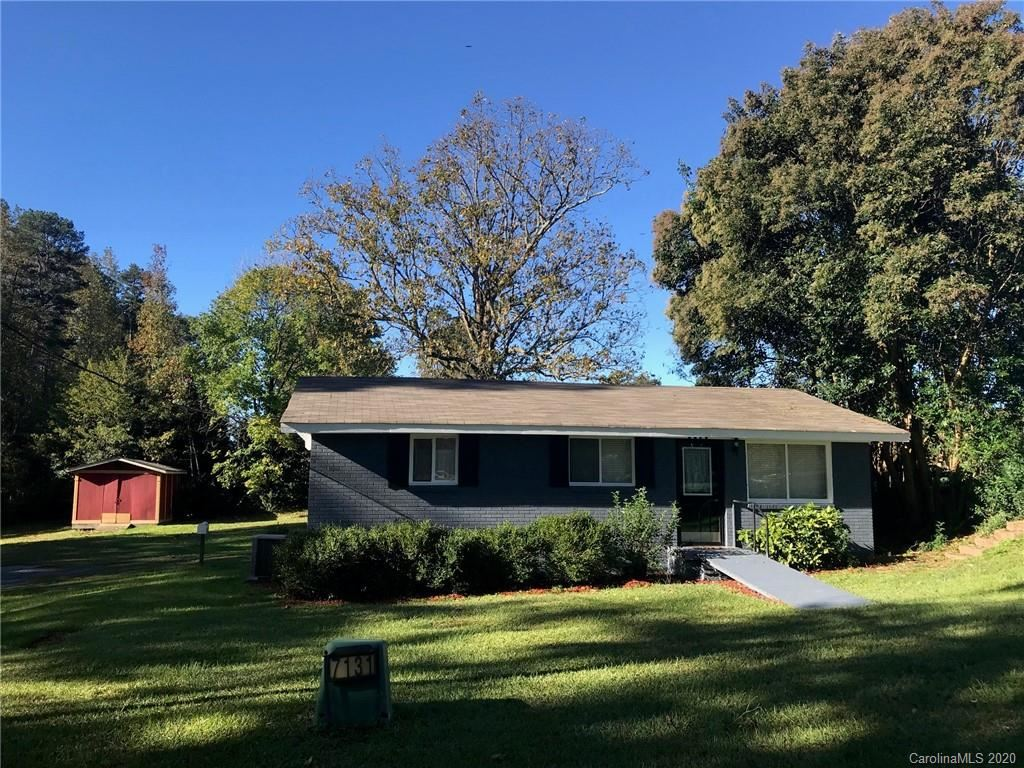 7131 Beatties Ford Road, Charlotte, NC 28216 - MLS#: 3678045