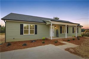 Photo of 3939 Ritchie Road, Lincolnton, NC 28092 (MLS # 3547046)
