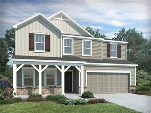 Photo of 5035 Burnwald Court, Fort Mill, SC 29715 (MLS # 3537047)