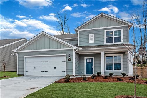 Photo of 2641 Wedgewood Court, Denver, NC 28073 (MLS # 3573047)