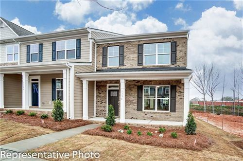 Photo of 1013 Township Parkway #Lot 4, Belmont, NC 28012 (MLS # 3682047)