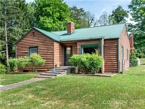 Photo of 17 Stradley Mountain Road, Asheville, NC 28806 (MLS # 3755047)