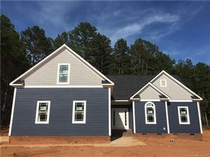 Photo of 2071 South Point Road, Belmont, NC 28012 (MLS # 3346048)