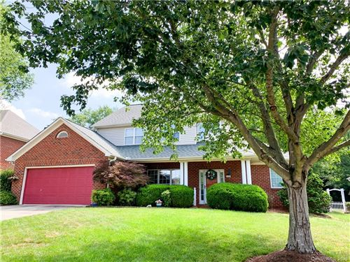 Photo of 559 Gatsby Place NW, Concord, NC 28027-5214 (MLS # 3640048)
