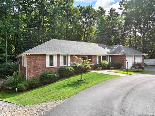 Photo of 1245 Old Fort Road, Fairview, NC 28730 (MLS # 3664048)