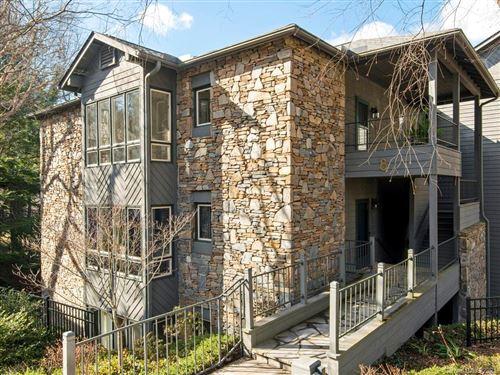 Photo of 400 Charlotte Street, Asheville, NC 28801-1452 (MLS # 3700048)