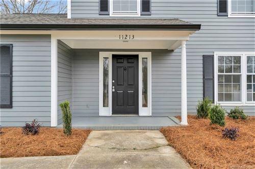 Tiny photo for 11213 Smoke Tree Lane, Charlotte, NC 28226 (MLS # 3578049)