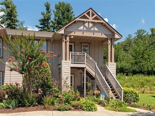 Photo of 1506 Deermouse Way, Hendersonville, NC 28792 (MLS # 3649049)